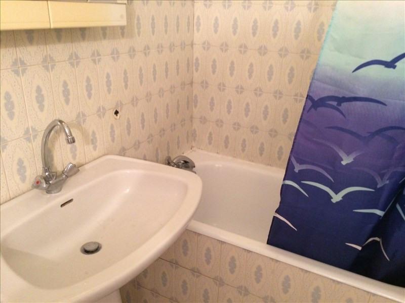 Alquiler  apartamento Toulouse 458€ CC - Fotografía 5