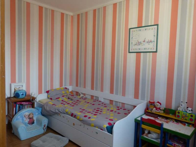 Vente appartement Salon de provence 136500€ - Photo 7
