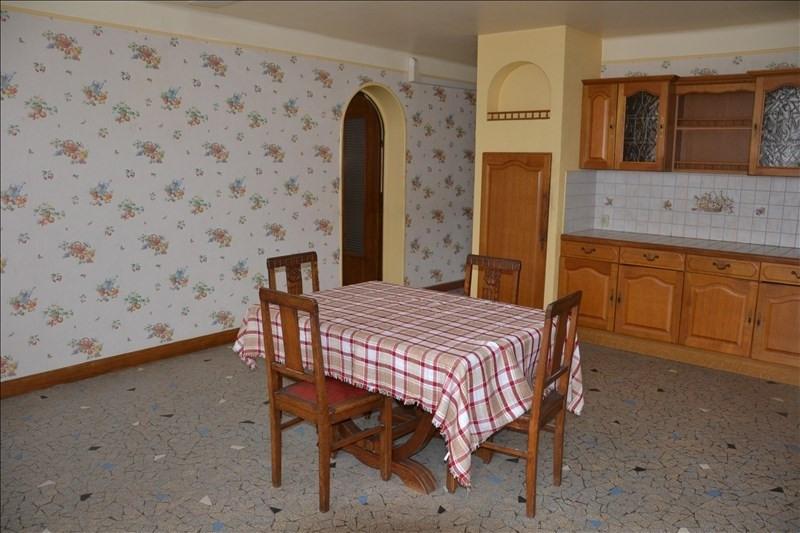 Vente maison / villa Proche boissy l'aillerie 318700€ - Photo 3