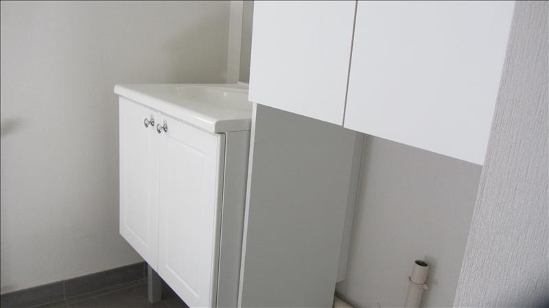 Vente appartement Dijon 115000€ - Photo 5