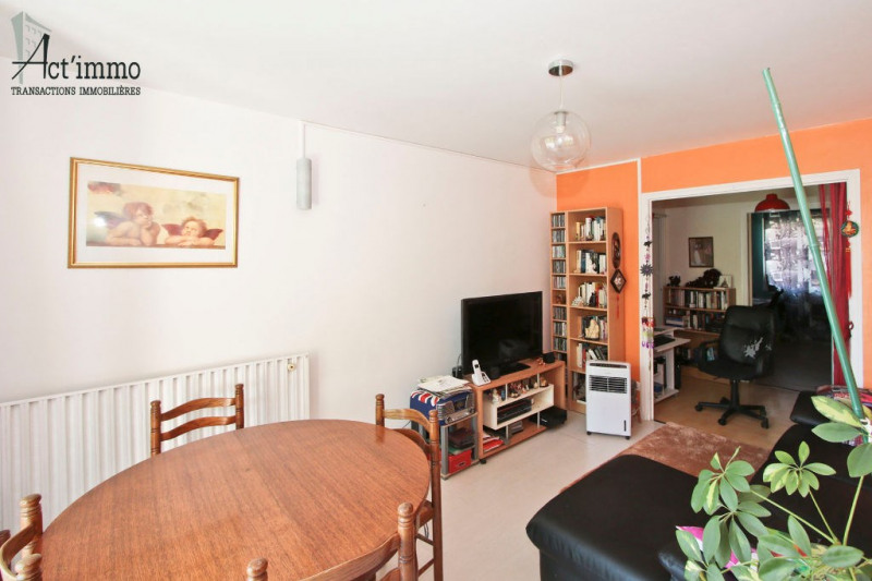 Vente appartement Fontaine 117 000€ - Photo 3