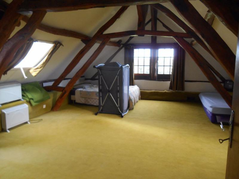 Vente maison / villa Cormeilles 137000€ - Photo 8