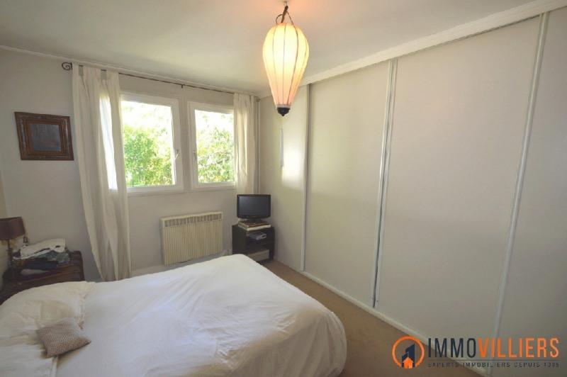 Vente maison / villa Champigny sur marne 407000€ - Photo 6