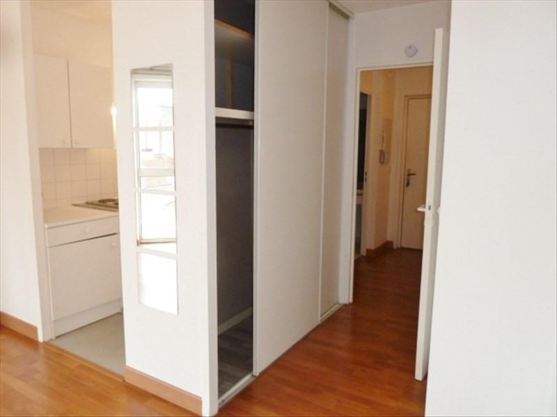 Location appartement Pau 350€ CC - Photo 3