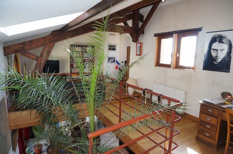 Vendita casa Vienne 310000€ - Fotografia 5