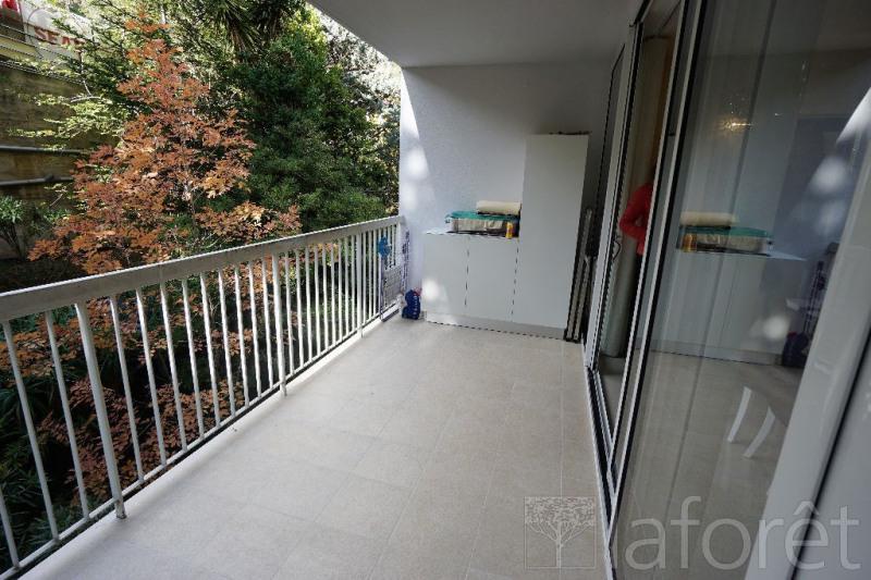 Vendita appartamento Beausoleil 390000€ - Fotografia 9