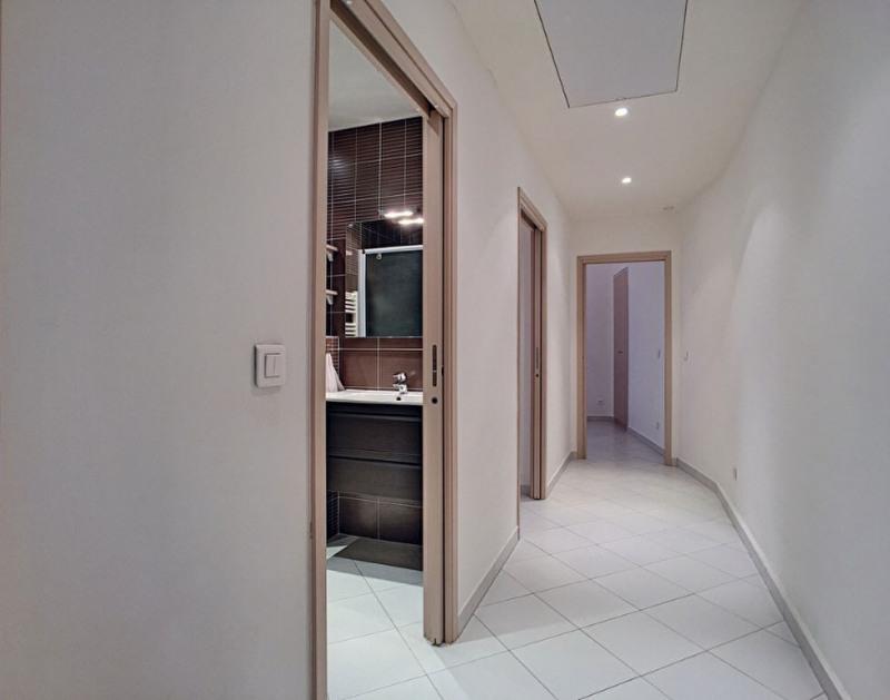 Sale apartment Menton 220000€ - Picture 7