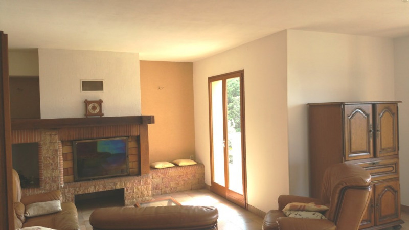 Sale house / villa Porticcio 395 000€ - Picture 5