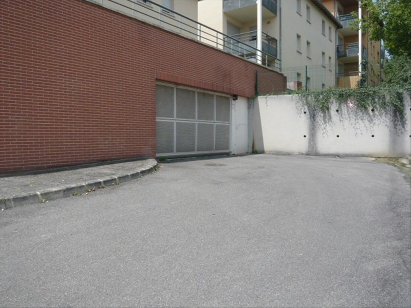Venta