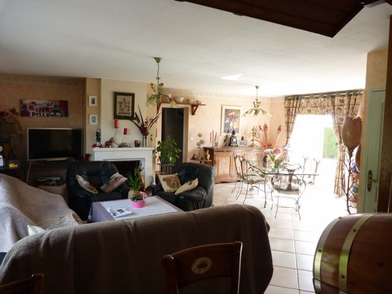 Vente maison / villa Secteur charny 184 500€ - Photo 3