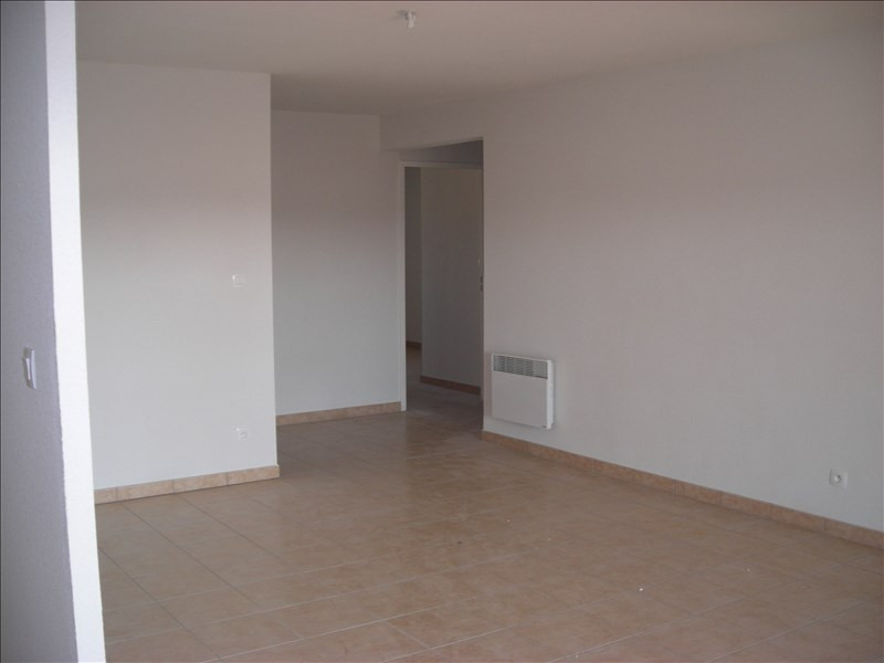 Produit d'investissement appartement Carpentras 149 800€ - Photo 3