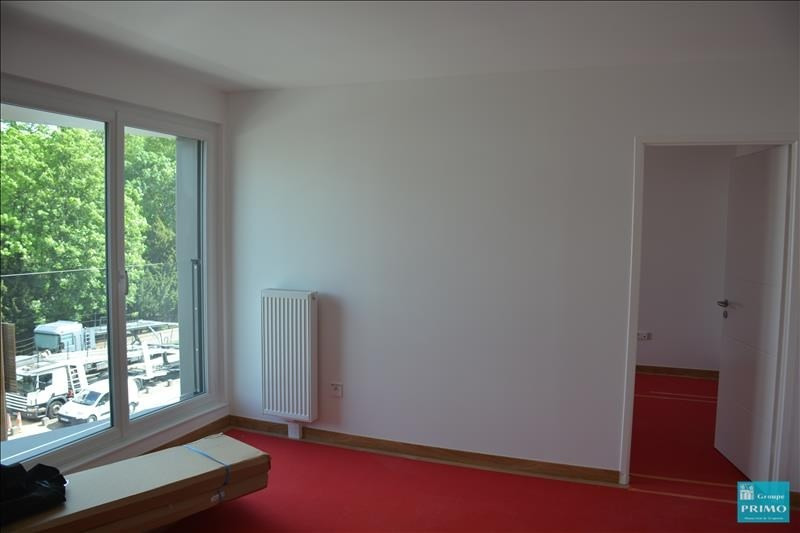 Location appartement Chatenay malabry 920€ CC - Photo 1