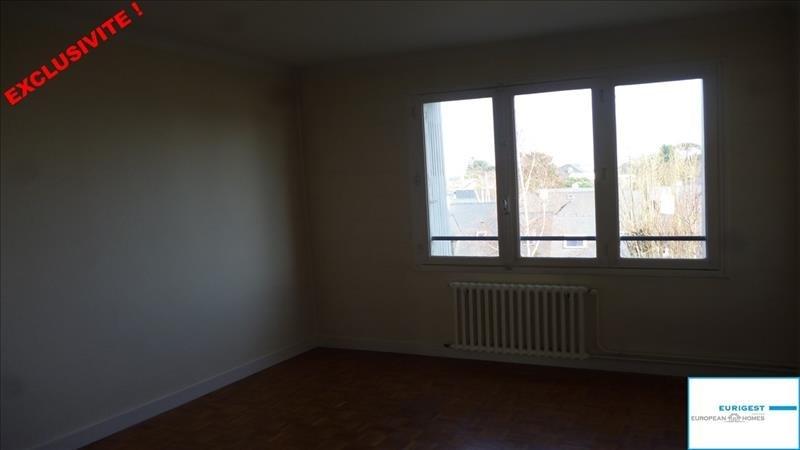 Vente appartement Nantes 169575€ - Photo 6