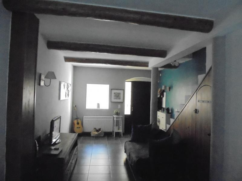 Sale house / villa Marsillargues 177 500€ - Picture 2