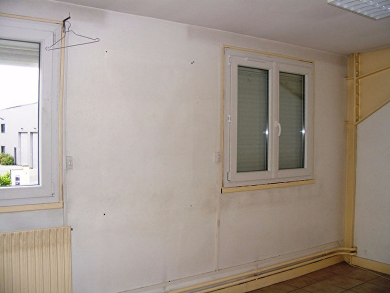 Rental empty room/storage Meaux 1 200€ HT/HC - Picture 3
