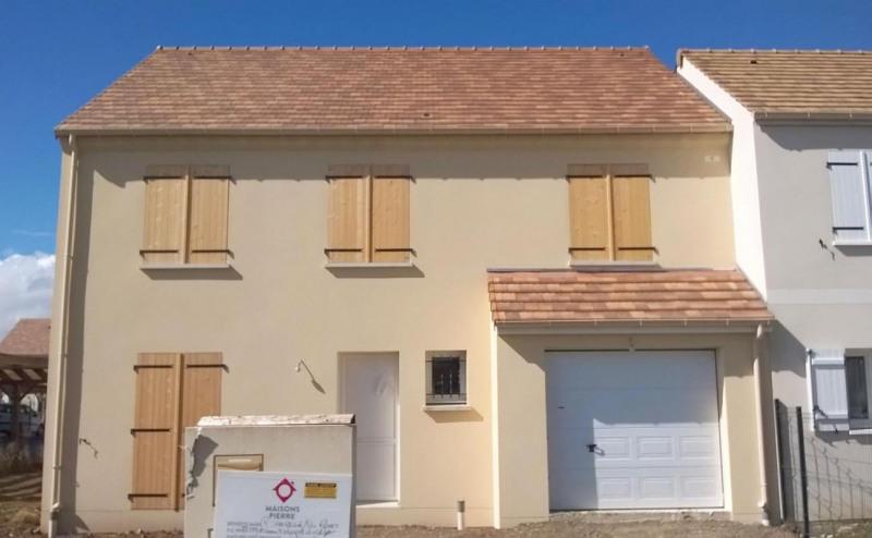 Maison  6 pièces + Terrain 694 m² Fieulaine par MAISONS PIERRE