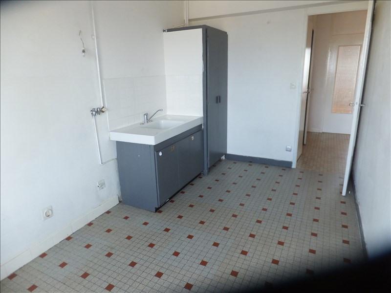 Vente appartement Caluire et cuire 159000€ - Photo 5