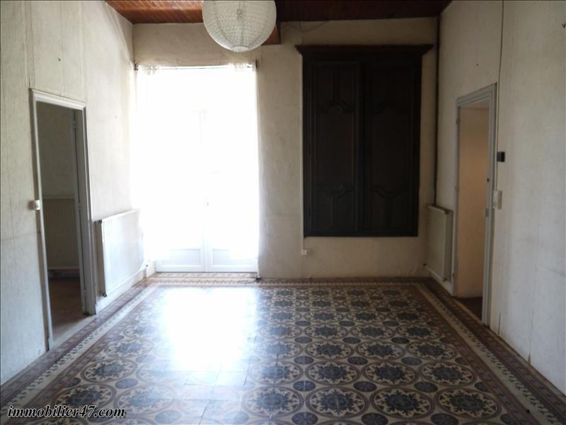 Vente maison / villa Castelmoron sur lot 159900€ - Photo 18