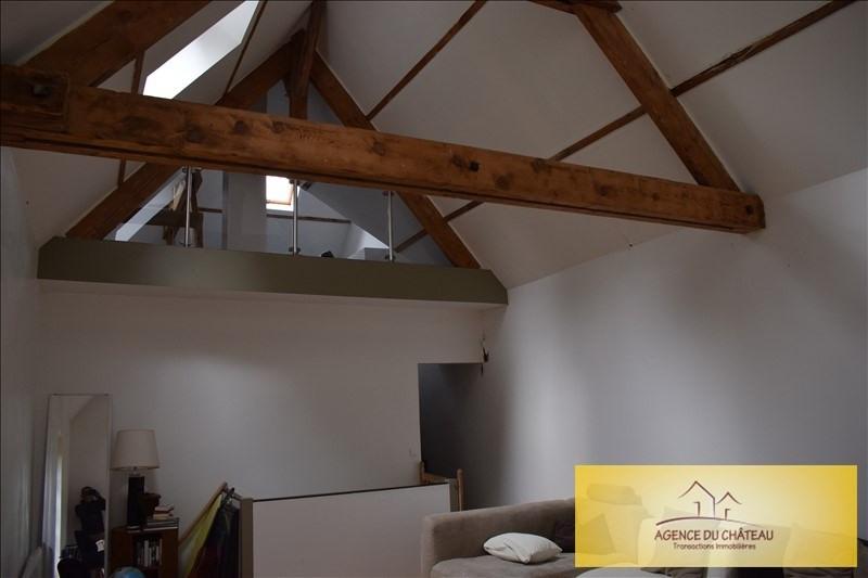 Verkoop  huis St illiers la ville 780000€ - Foto 10