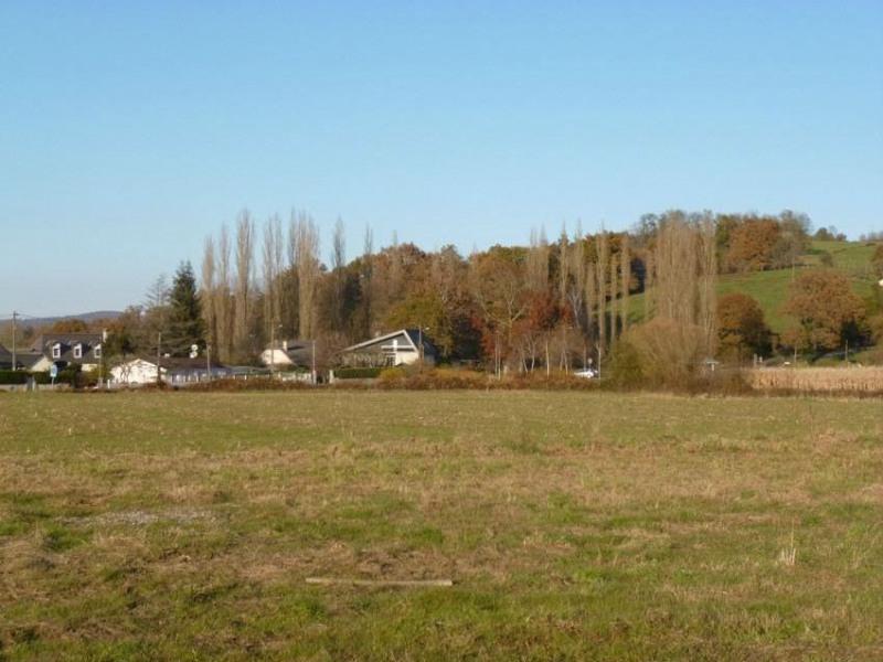Vente terrain Nay 47000€ - Photo 2
