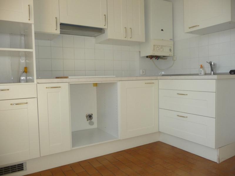 Venta  apartamento Sanary sur mer 199000€ - Fotografía 3