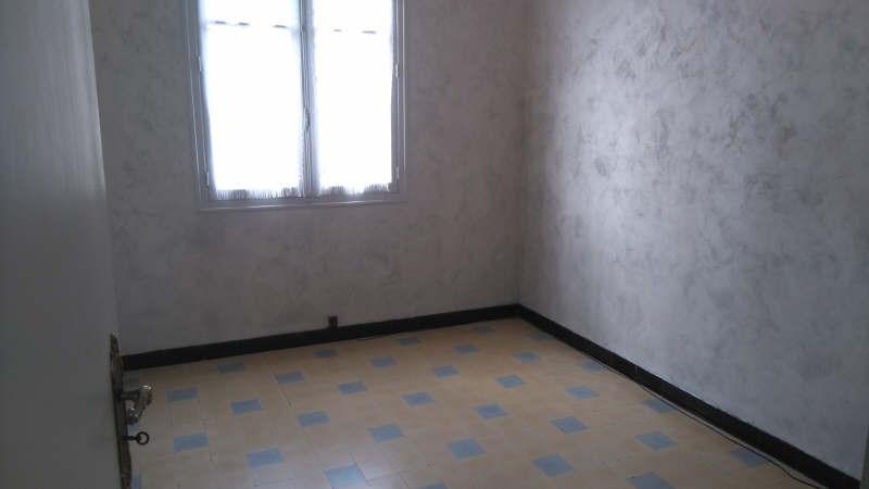 Sale apartment Toulon 115000€ - Picture 4