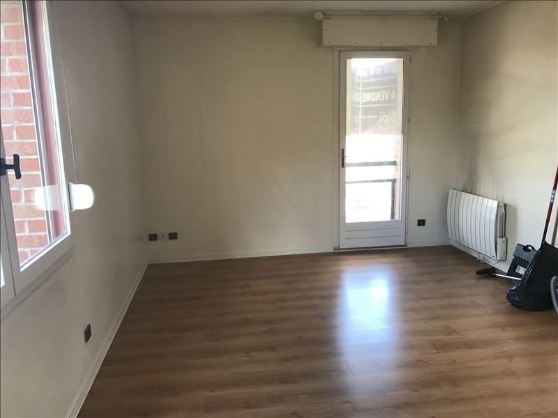 Vente appartement Bethune 67 000€ - Photo 1