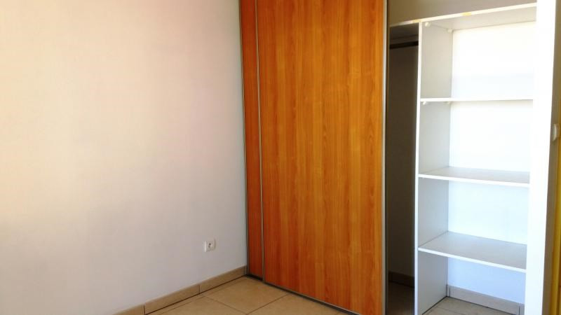 Sale apartment Moufia 139000€ - Picture 5