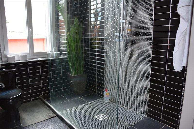 Vente de prestige maison / villa Mazamet 420000€ - Photo 9