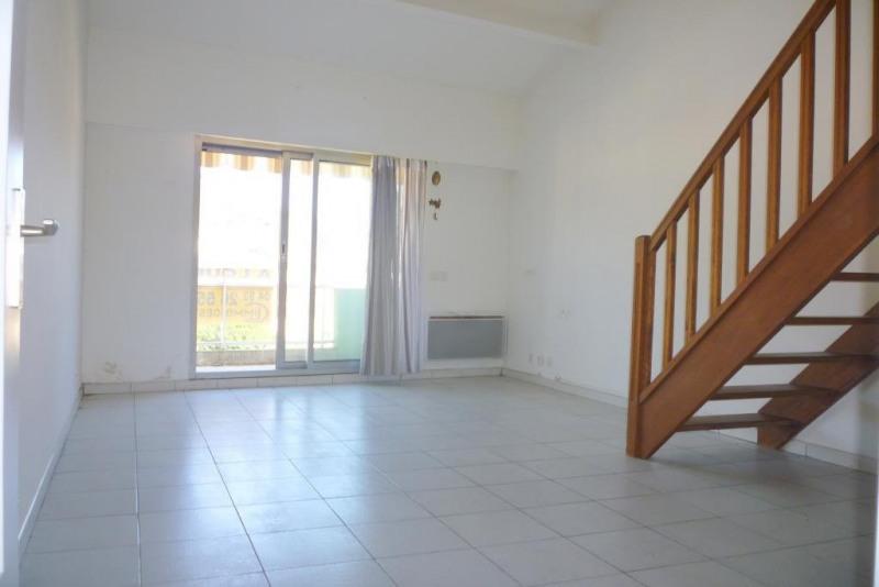 Location appartement Nice 640€ CC - Photo 3