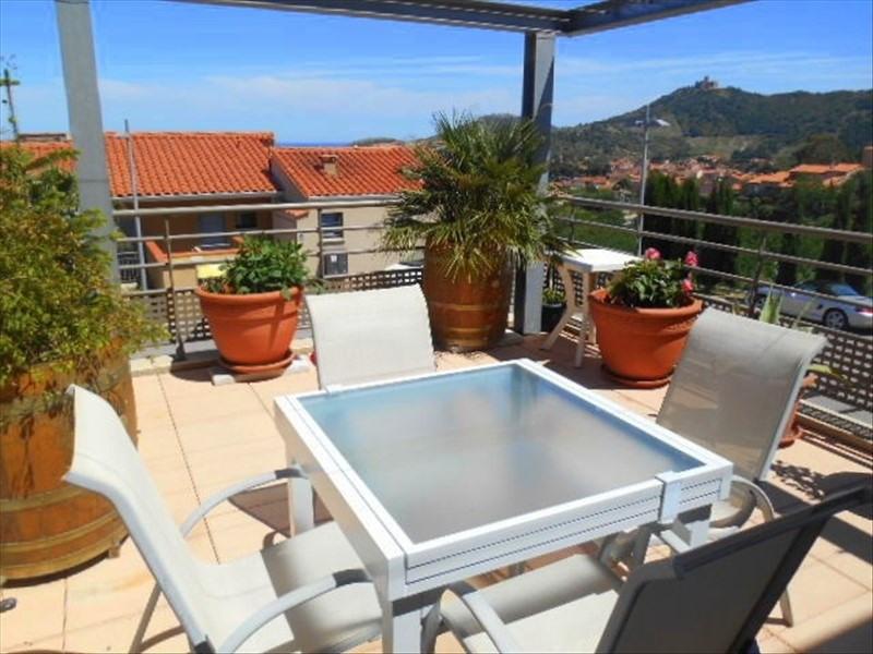 Sale house / villa Collioure 360000€ - Picture 2