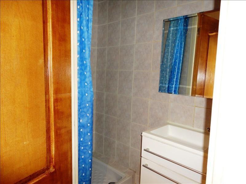 Location appartement Toulon 320€ CC - Photo 5