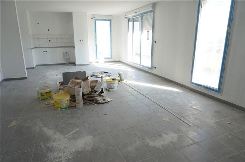 Vente appartement Colomiers 369000€ - Photo 5
