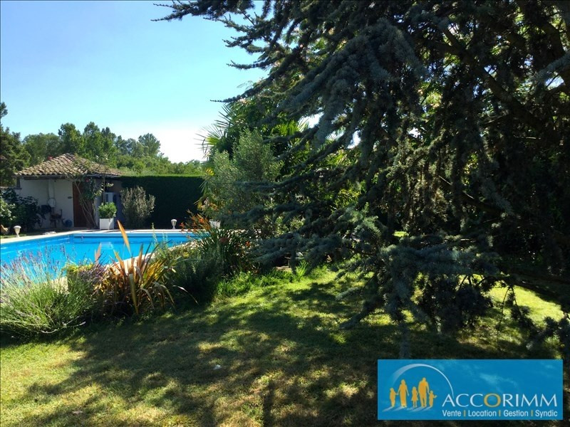Vente maison / villa Marennes 515 000€ - Photo 4