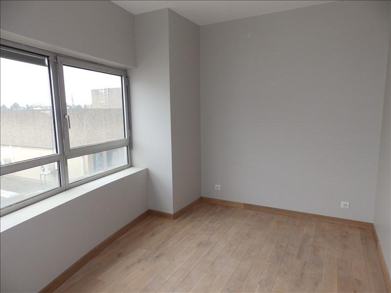 Vente appartement Moulins 116000€ - Photo 5