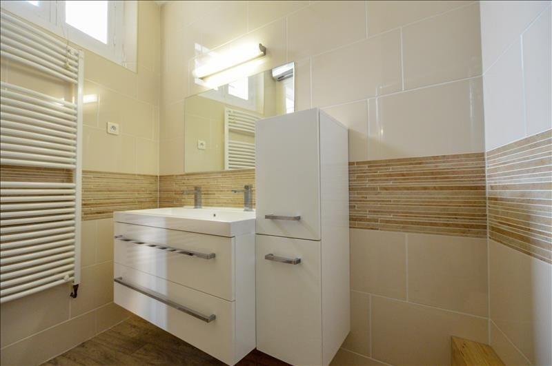 Sale apartment Pau 129600€ - Picture 6