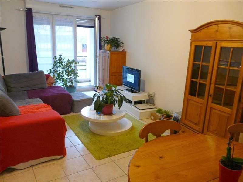 Sale apartment St omer 92000€ - Picture 4
