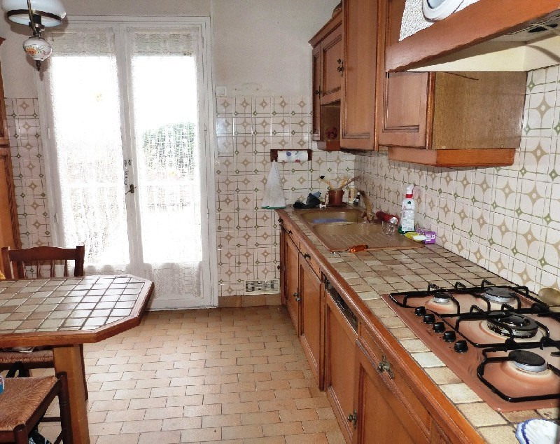 Vente maison / villa L union 299000€ - Photo 4