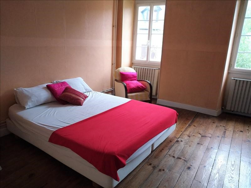 Vente maison / villa Gan 330000€ - Photo 5