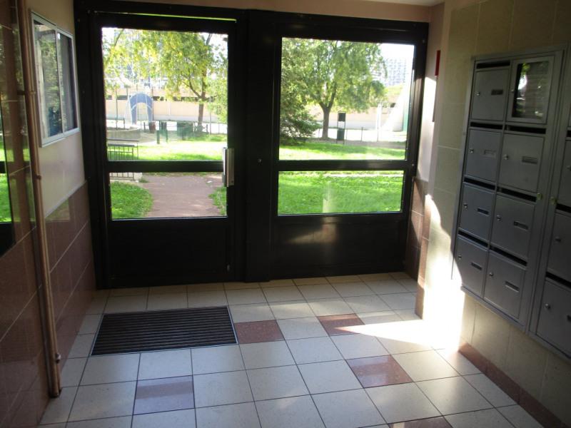 Venta  apartamento Creteil 175000€ - Fotografía 2