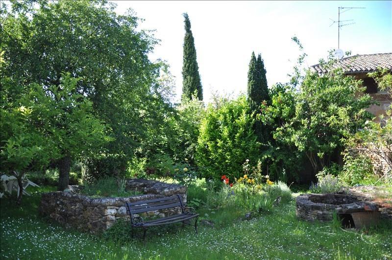 Vente maison / villa Villefranche sur saone 350000€ - Photo 2