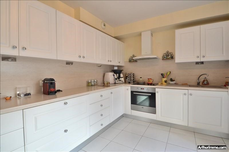 Sale apartment St aygulf 325000€ - Picture 3