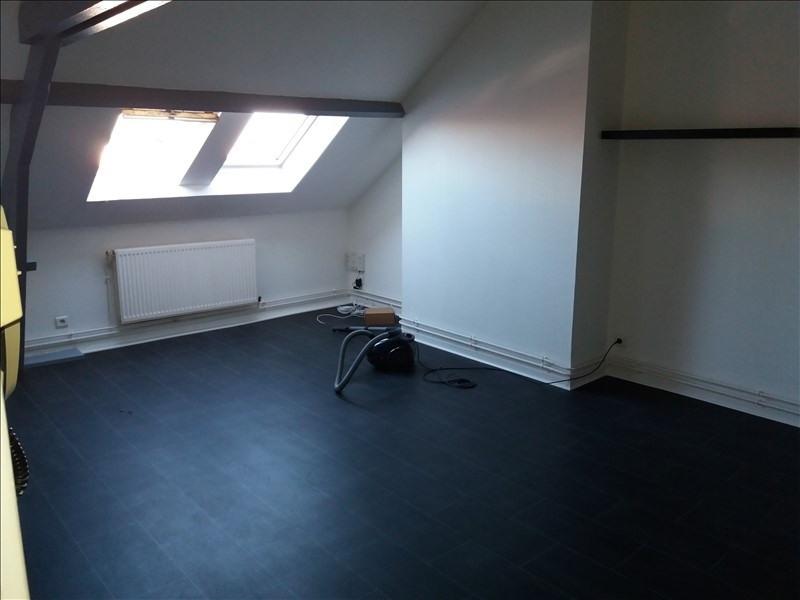 Location appartement St pol sur mer 460€ CC - Photo 2
