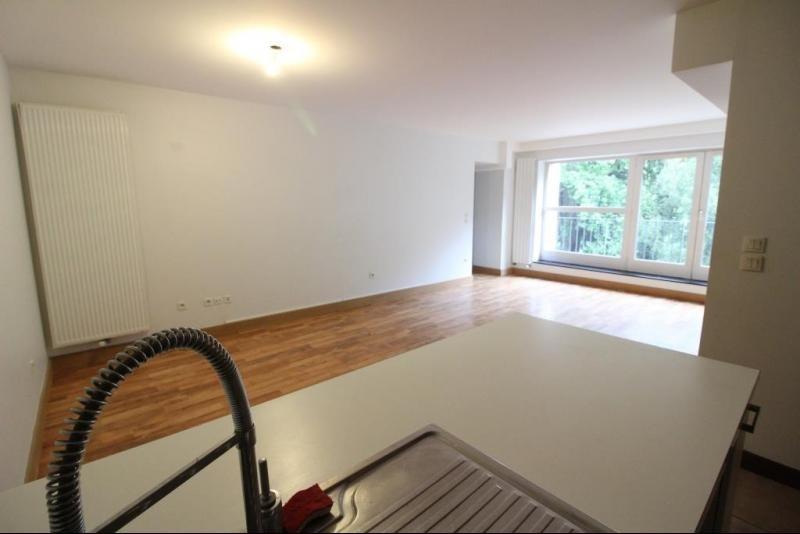 Location Appartement 3 pièces 60m² St Germain Au Mont d'Or