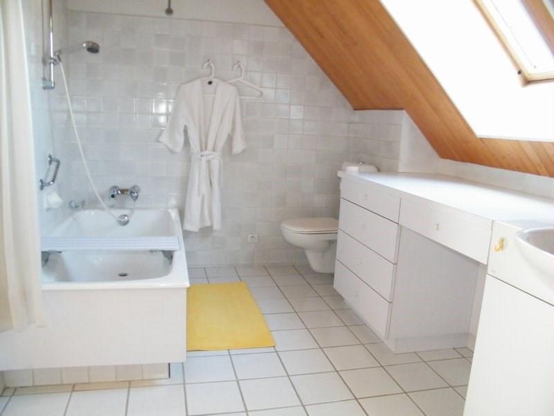Deluxe sale house / villa Caen 760000€ - Picture 7