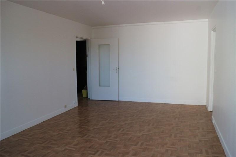 Location appartement Avon 645€ CC - Photo 2