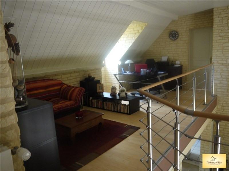 Vente maison / villa St illiers la ville 375000€ - Photo 13