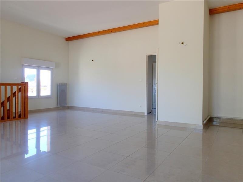 Location appartement Albi 1037€ CC - Photo 4