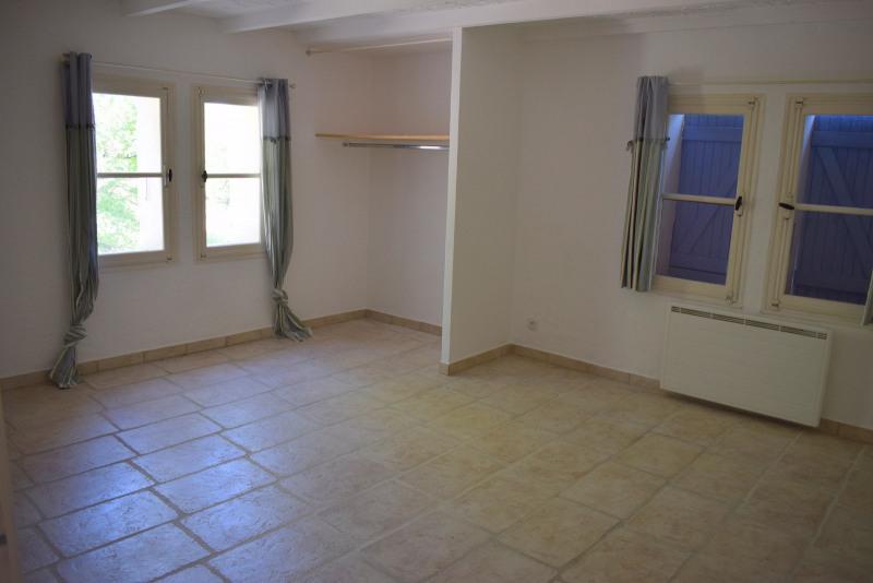 Deluxe sale house / villa Le canton de fayence 2100000€ - Picture 52