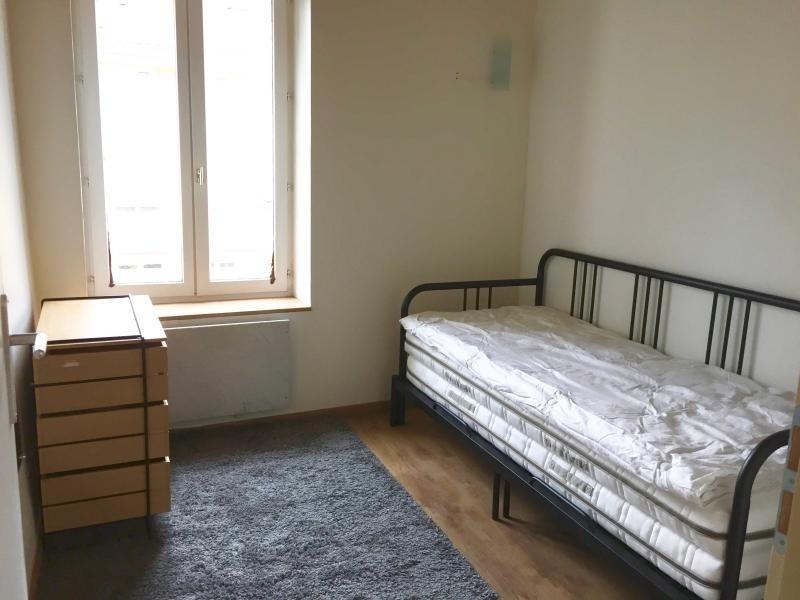 Affitto appartamento Ecully 1000€ CC - Fotografia 8